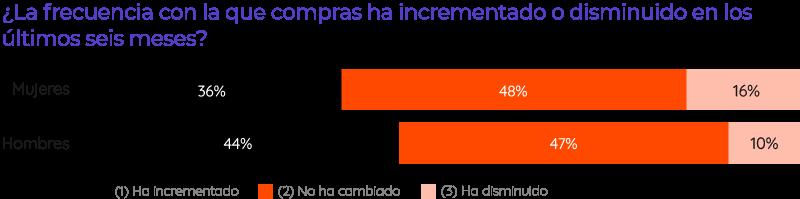 Graphic-24_ESP