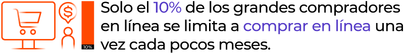 Graphic-9-Callout_ESP